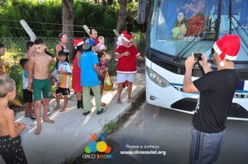 natal-solidario-2019-entrega-de-brinquedos-dia-23-26