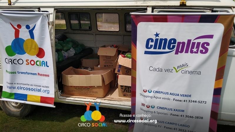 circo-social-distribui-mais-cestas-basicas-com-alimentos-arrecadados-no-cineplus-emacite-1