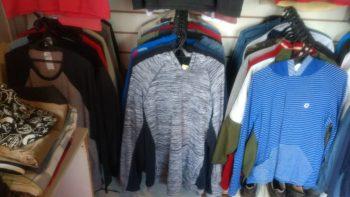01-bazar-circo-social-roupas-17