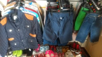01-bazar-circo-social-roupas-19