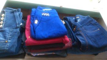 01-bazar-circo-social-roupas-22
