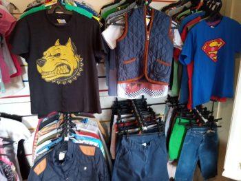 01-bazar-circo-social-roupas-3