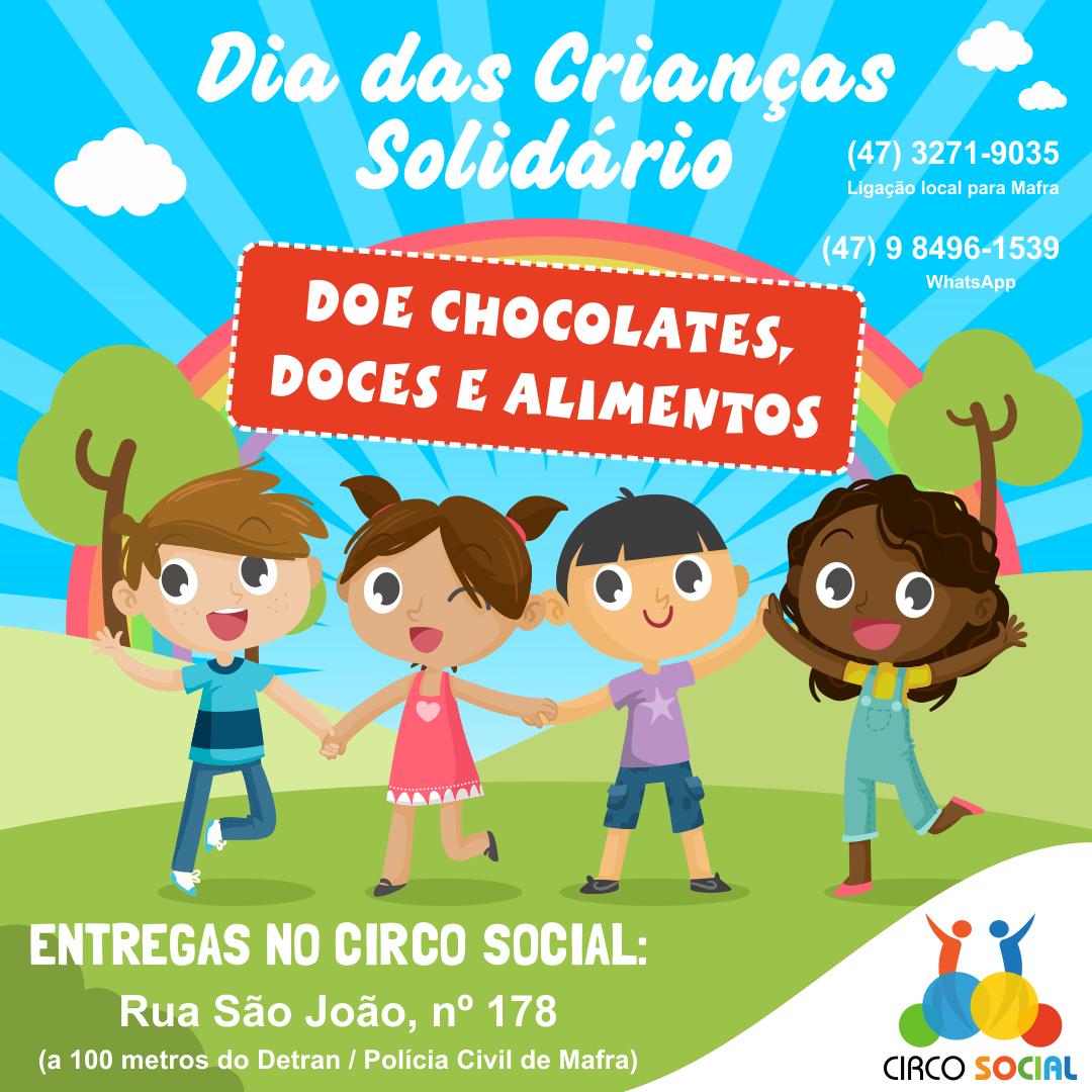 colabore-com-a-campanha-dia-das-criancas-solidario-do-circo-social